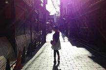 北川プロフィールS.jpg
