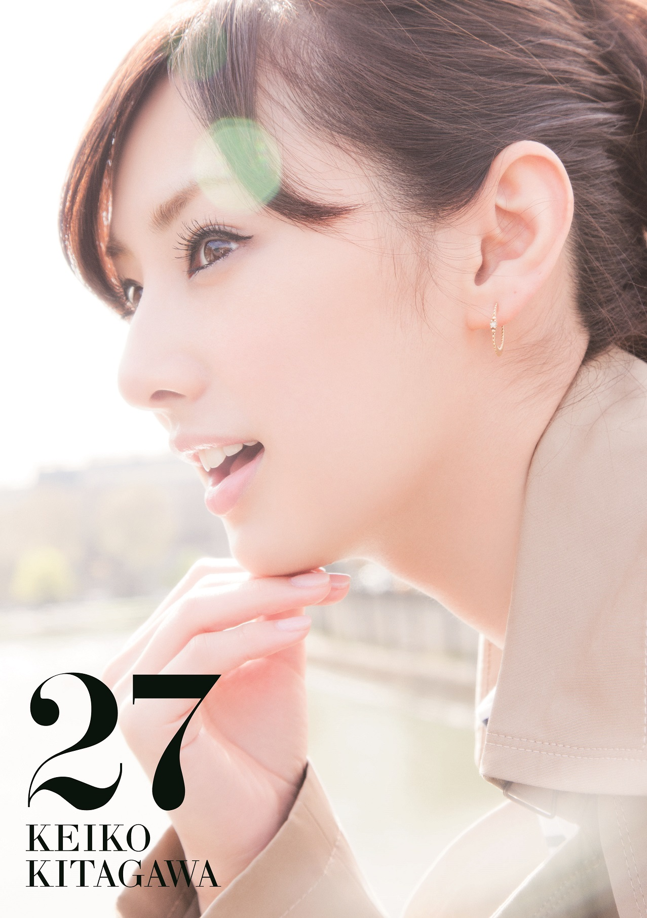 KK_COVER_amazon牁Ejpg.jpg