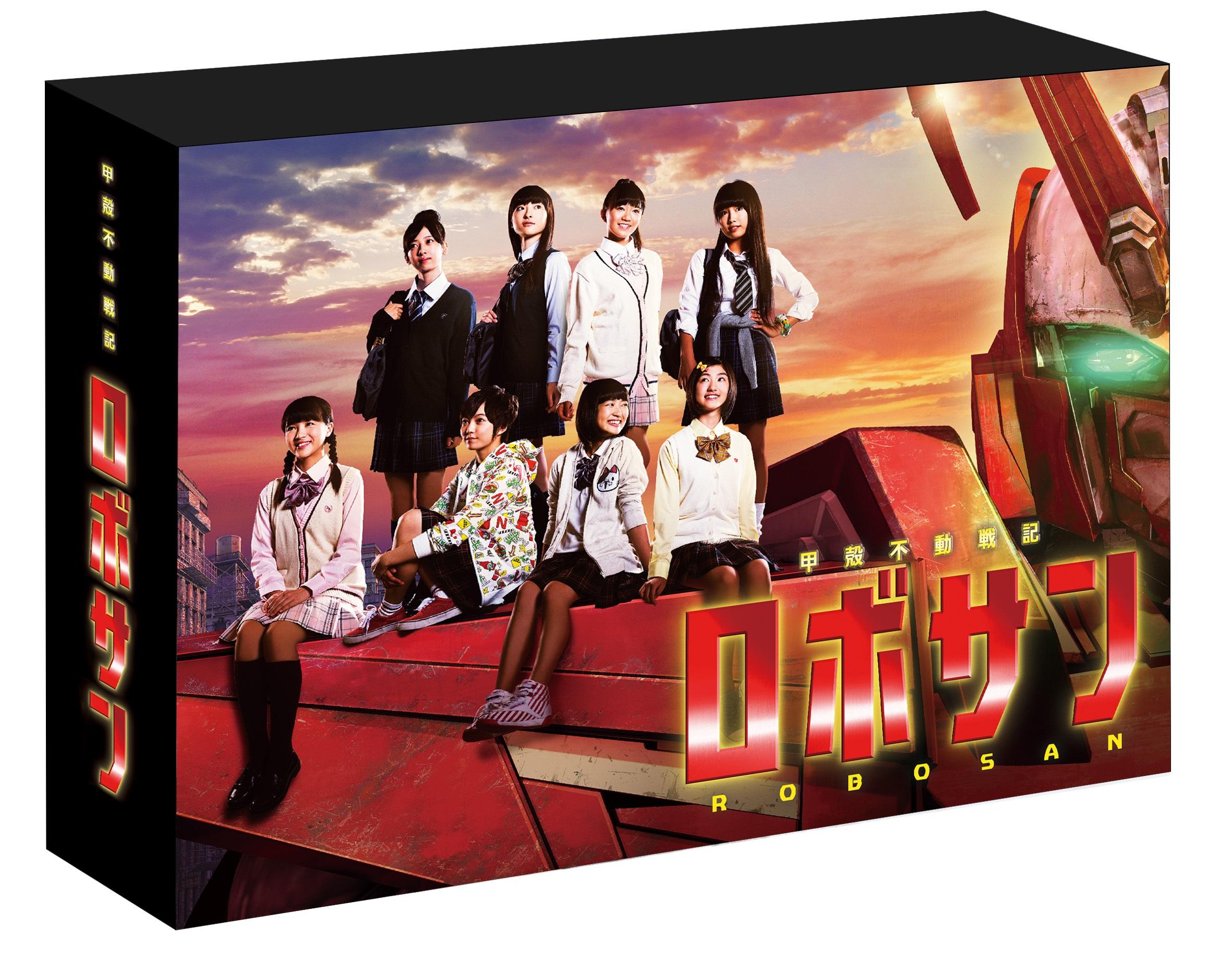 RB_DVD_NANAME.jpg