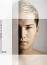book_2010_img04.jpg