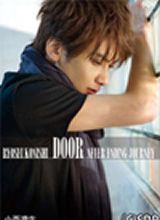 dvd_2011_img03.jpg
