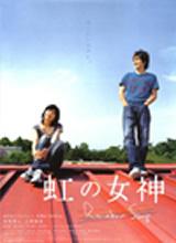 movie_2006_img03.jpg