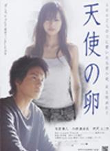 movie_2006_img04.jpg