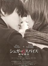 movie_2006_img06.jpg