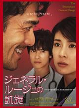 movie_2009_img04.jpg
