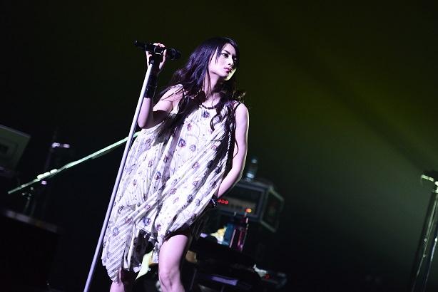 shibasaki2013p.jpg