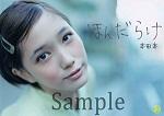 sampleA.jpg